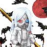 theconjugaitor's avatar