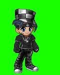 Lackuter's avatar