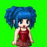 ivy_64's avatar