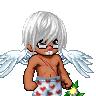 Gensho_Sugiyama's avatar