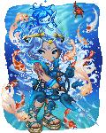 asianangel333's avatar