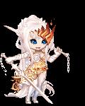soses-fighter007's avatar