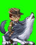 Robsmith894's avatar