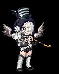 dreamlikediana's avatar