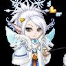 silvermoondragon757's avatar