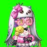 shado pancake's avatar