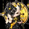 Vahlkyrie's avatar