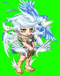 FallenAngelic21's avatar