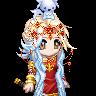 okami trigger's avatar