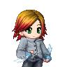 Tsumoto's avatar