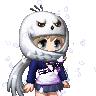 Gin Tonic's avatar
