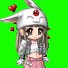 babyyphan's avatar