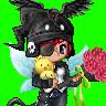 Xolani's avatar