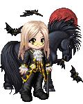 AijinNoGekko's avatar