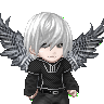 plank2984's avatar