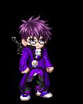 Khaost Kasen 's avatar