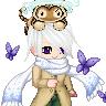Keko Izuhara's avatar