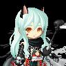 kolodragon's avatar