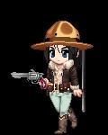 Rubella Bandit