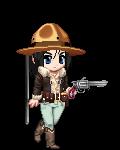 Rubella Bandit's avatar