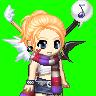 LittleWren's avatar