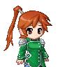 Suicidal Slinky Ninja's avatar