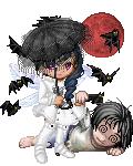 seeannuhh's avatar