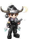 Wiiman545's avatar