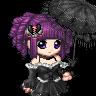 Uta Sorano's avatar