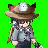 Chance Shainken's avatar