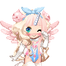 Buttercream Cupcake's avatar