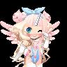 Ahoshi Lambo's avatar