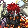 zephel693's avatar