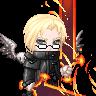 Acerbus Evangelium's avatar