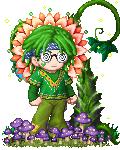 Mizu Otaku Monkey