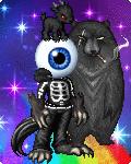 KoryBF's avatar