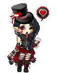 ShtrDrNGry's avatar