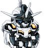 Rhonon Prime's avatar