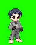 EliteDarkOne's avatar