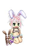 kisstyx's avatar