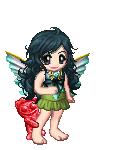 natallie12's avatar