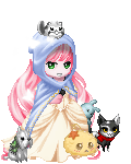 Blueiz32's avatar