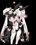 Vitalli's avatar