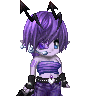 ultraviolet dreams's avatar