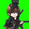 X-Demon Kira-X's avatar