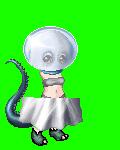 RpdqxynOtter's avatar