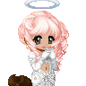 Caddyizzle's avatar
