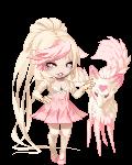sun_spirit's avatar