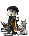 Tsume Rokaro's avatar