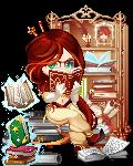 MonsterPeri's avatar